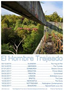 El_Hombre_poster_CU