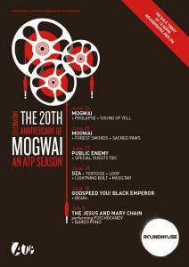 Mogwai20ATPA4